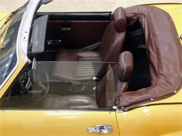 Picture of Classic 1973 Triumph Spitfire located in New York - $7,999.00 Offered by Superior Auto Sales - KHAG
