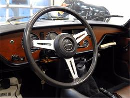 Picture of Classic 1973 Triumph Spitfire located in New York - $7,999.00 - KHAG