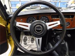 Picture of 1973 Triumph Spitfire located in New York - $7,999.00 Offered by Superior Auto Sales - KHAG