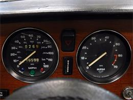 Picture of Classic 1973 Triumph Spitfire located in New York - KHAG