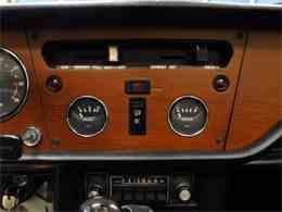 Picture of '73 Spitfire - KHAG