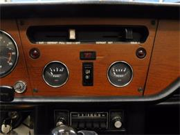 Picture of '73 Triumph Spitfire located in New York - $7,999.00 Offered by Superior Auto Sales - KHAG