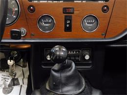 Picture of Classic 1973 Triumph Spitfire - $7,999.00 Offered by Superior Auto Sales - KHAG