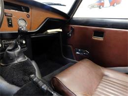 Picture of Classic 1973 Spitfire located in Hamburg New York - $7,999.00 - KHAG