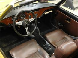 Picture of Classic '73 Spitfire Offered by Superior Auto Sales - KHAG