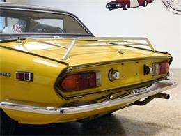 Picture of 1973 Triumph Spitfire located in New York - KHAG