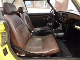 Picture of Classic 1973 Spitfire - $7,999.00 - KHAG