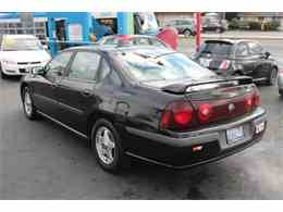 Picture of '02 Impala - KHE8