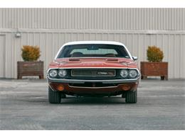 Picture of Classic 1970 Dodge Challenger - $47,995.00 - KHEB