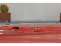 Picture of '70 Dodge Challenger Offered by Fast Lane Classic Cars Inc. - KHEB