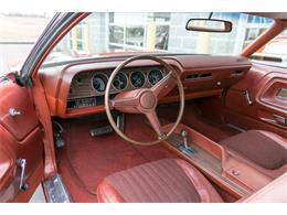 Picture of '70 Dodge Challenger located in Missouri - $47,995.00 - KHEB