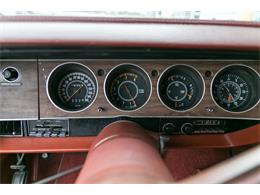 Picture of '70 Dodge Challenger located in Missouri - $47,995.00 Offered by Fast Lane Classic Cars Inc. - KHEB
