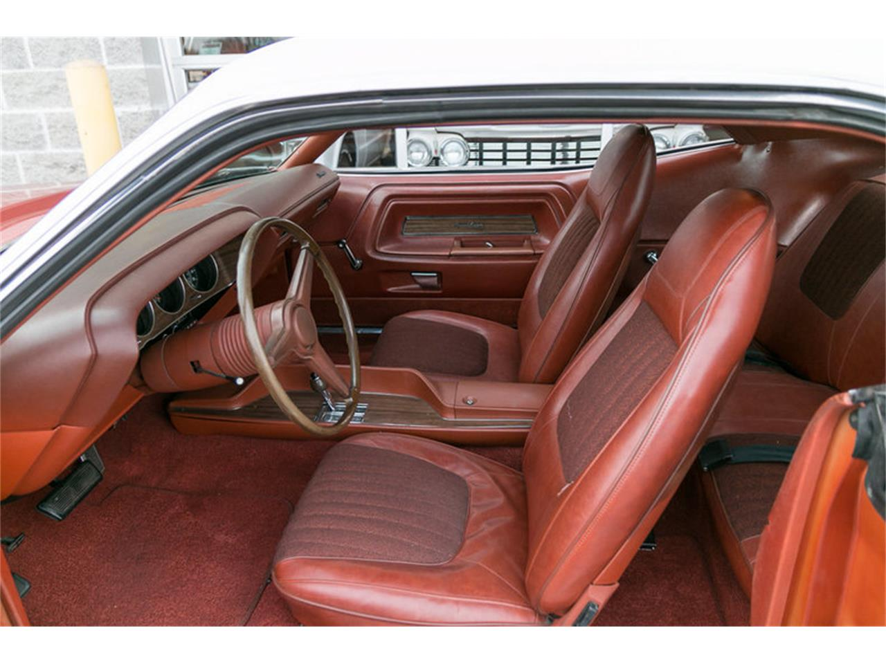 Large Picture of '70 Challenger located in Missouri - $47,995.00 - KHEB
