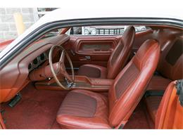 Picture of '70 Dodge Challenger - $47,995.00 - KHEB