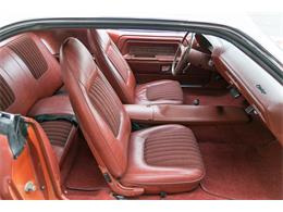 Picture of Classic '70 Dodge Challenger located in Missouri - $47,995.00 Offered by Fast Lane Classic Cars Inc. - KHEB