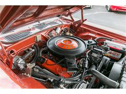 Picture of Classic '70 Challenger Offered by Fast Lane Classic Cars Inc. - KHEB