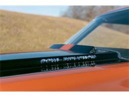 Picture of Classic '71 Chevrolet Chevelle - KHEC