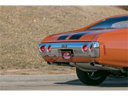 Picture of Classic '71 Chevrolet Chevelle - $47,500.00 Offered by Fast Lane Classic Cars Inc. - KHEC