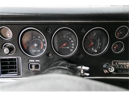 Picture of 1971 Chevrolet Chevelle - KHEC