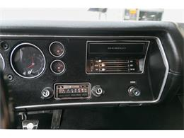 Picture of 1971 Chevelle Offered by Fast Lane Classic Cars Inc. - KHEC