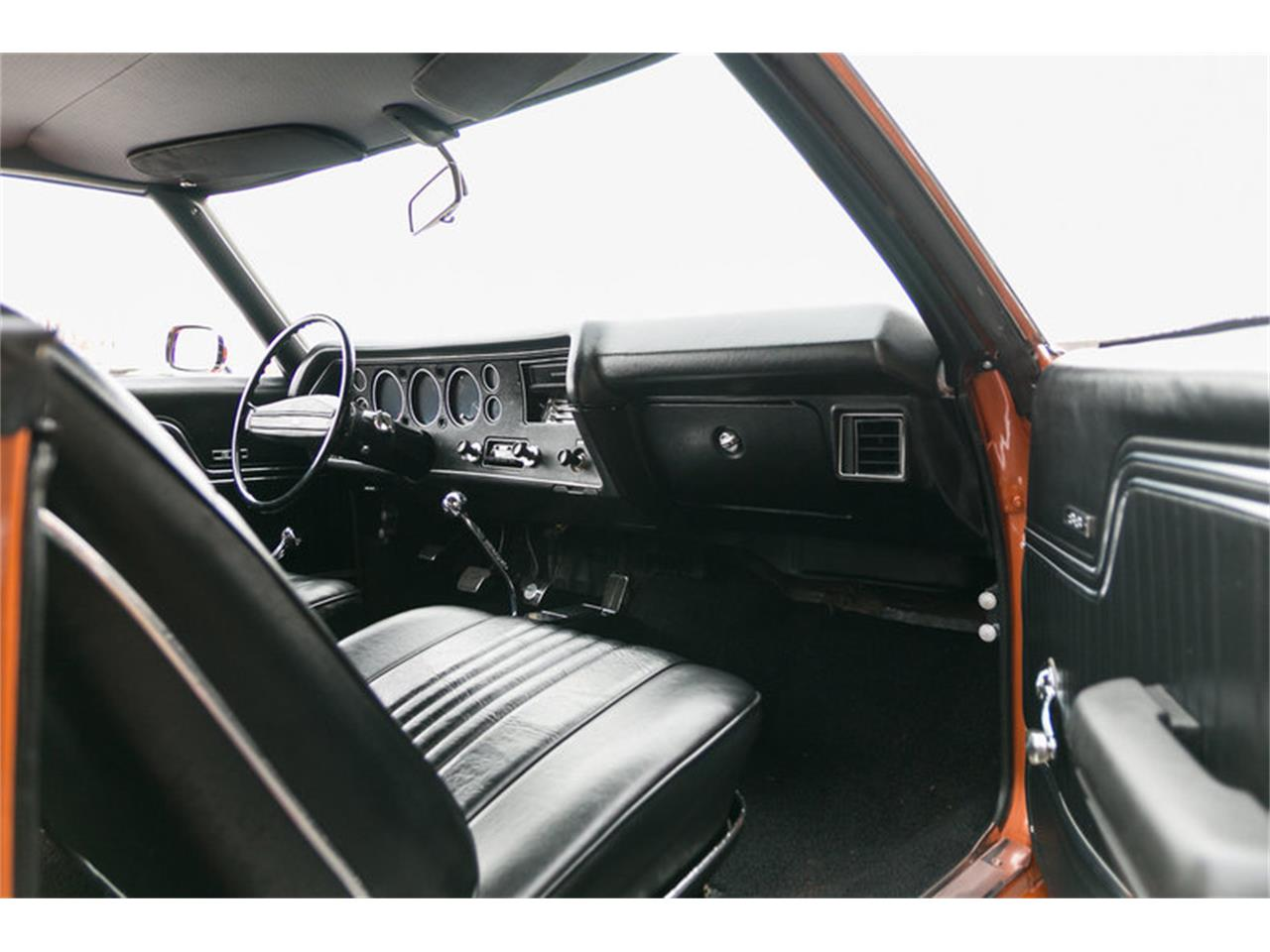 Large Picture of Classic 1971 Chevelle - $47,500.00 Offered by Fast Lane Classic Cars Inc. - KHEC