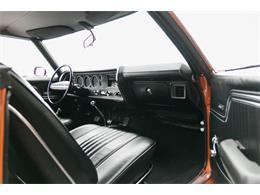 Picture of Classic '71 Chevrolet Chevelle - $47,500.00 - KHEC