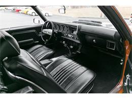Picture of Classic 1971 Chevelle located in Missouri - $47,500.00 - KHEC