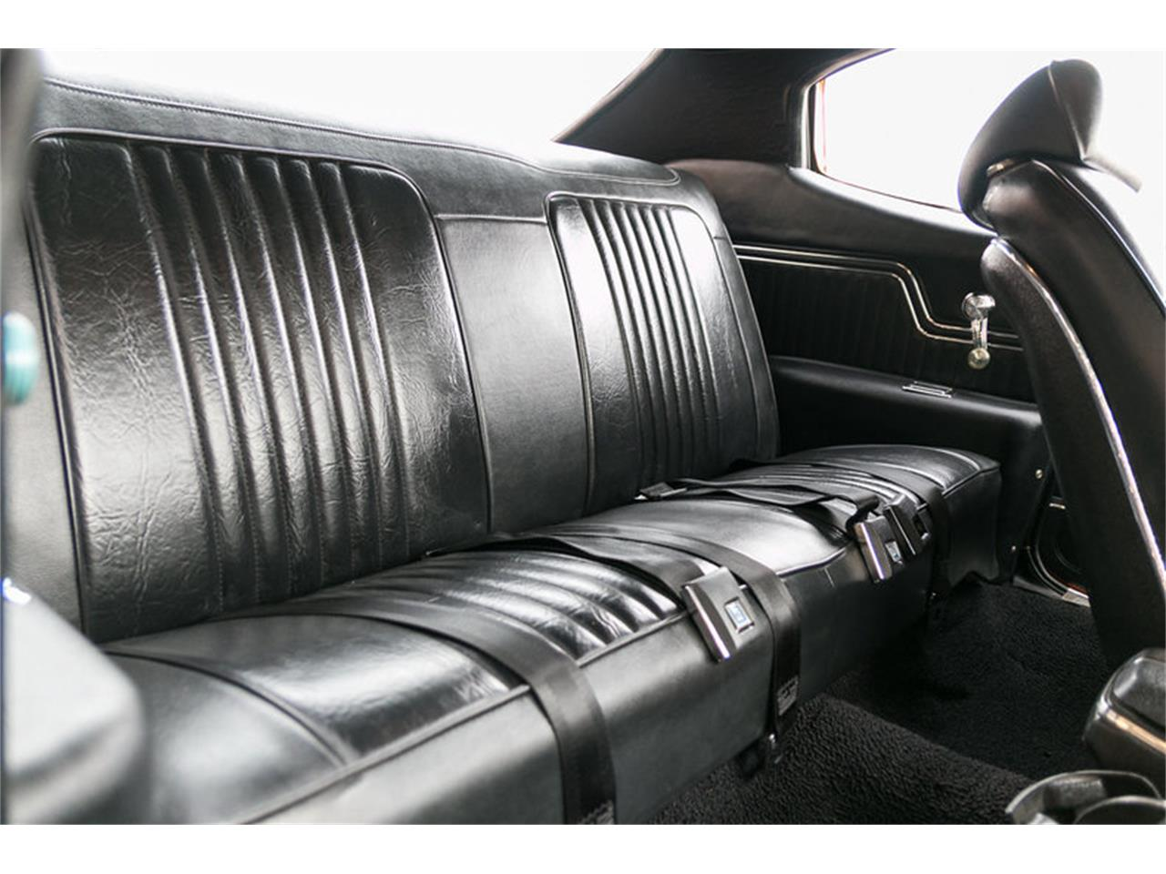 Large Picture of Classic '71 Chevelle - $47,500.00 Offered by Fast Lane Classic Cars Inc. - KHEC
