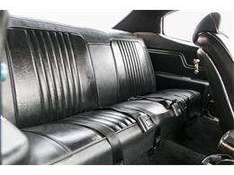 Picture of Classic '71 Chevelle - KHEC
