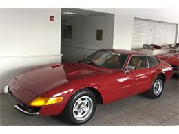 Picture of '73 365 GTB - KHF5