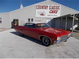 Picture of '70 Impala - KHFB
