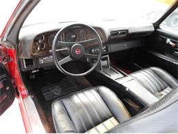 Picture of Classic 1971 Camaro located in Staunton Illinois - $17,550.00 - KHFC