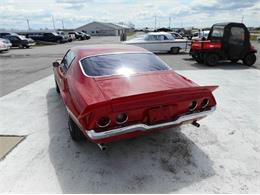 Picture of Classic 1971 Chevrolet Camaro located in Staunton Illinois Offered by Country Classic Cars - KHFC