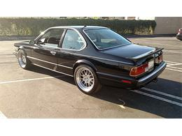 Picture of '88 M6 - KHI2