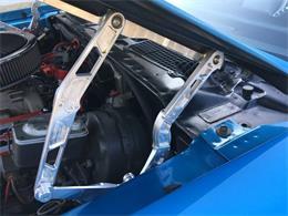 Picture of '70 Camaro SS - KHIK