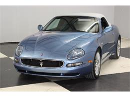 Picture of '02 Spyder located in North Carolina Offered by East Coast Classic Cars - KHNG