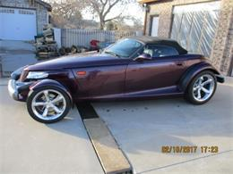 Picture of 1999 Prowler located in Rio Rancho New Mexico - $34,000.00 - KHNV