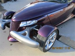 Picture of 1999 Plymouth  Prowler located in Rio Rancho New Mexico Offered by a Private Seller - KHNV