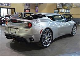 Picture of '17 Evora 400 - KHNW