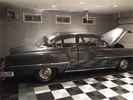 Picture of '53 Windsor - KHOA