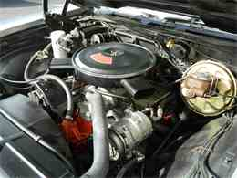 Picture of '70 Chevelle - KHOM