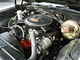 Picture of Classic 1970 Chevrolet Chevelle - $39,500.00 - KHOM