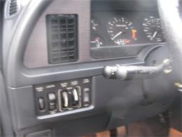 Picture of '86 Thunderbird  - KHON
