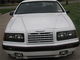 Picture of 1986 Thunderbird  - $4,500.00 - KHON
