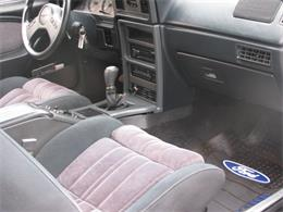 Picture of 1986 Ford Thunderbird  - $4,500.00 - KHON