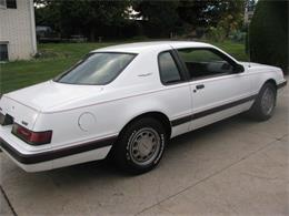 Picture of '86 Ford Thunderbird  located in Pennsylvania Offered by a Private Seller - KHON