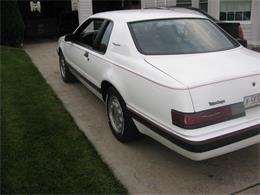 Picture of 1986 Ford Thunderbird  - KHON