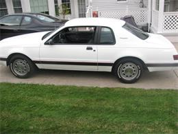 Picture of '86 Thunderbird  located in Pennsylvania - $4,500.00 Offered by a Private Seller - KHON