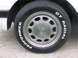 Picture of '86 Thunderbird  - $4,500.00 - KHON