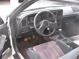 Picture of 1986 Thunderbird  - $4,500.00 Offered by a Private Seller - KHON